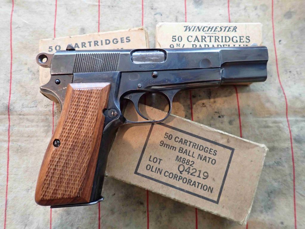 GP 35 gendarmerie autrichienne P6130110
