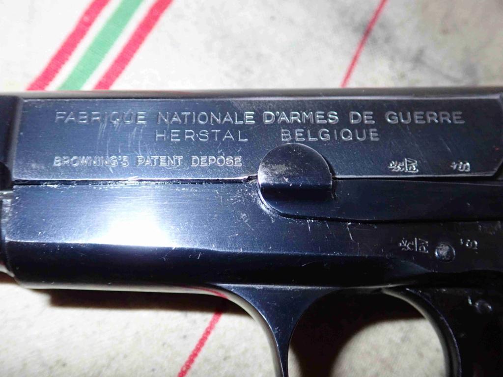 GP 35 gendarmerie autrichienne P6130117