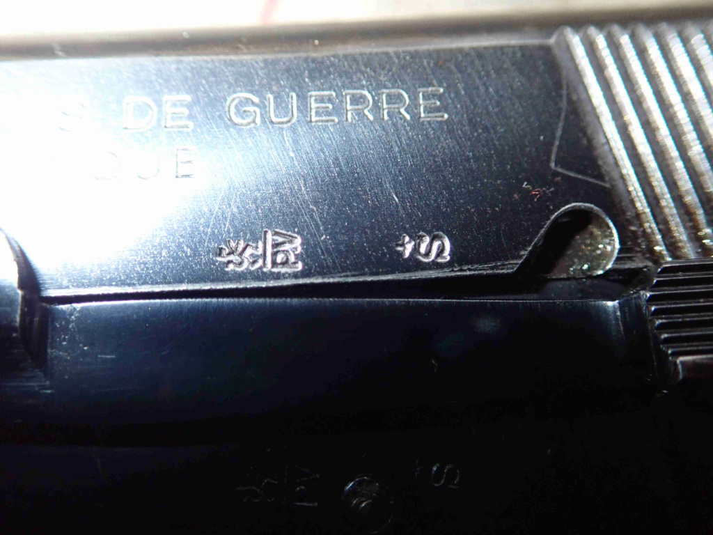 GP 35 gendarmerie autrichienne P6130118