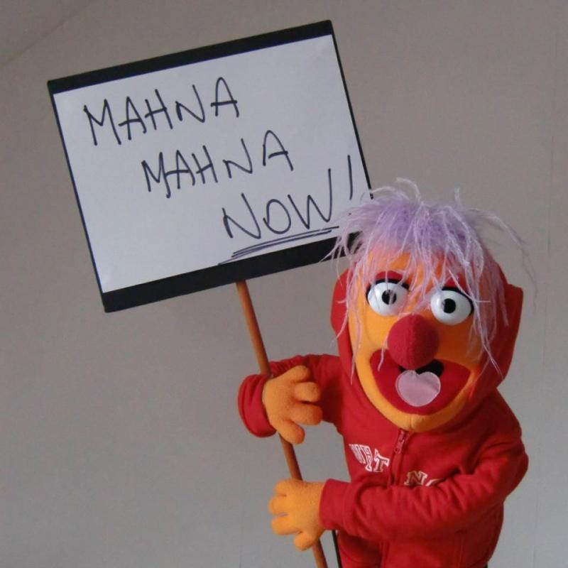 [Disney] Les Muppets, le Retour (2011) - Page 5 37472410