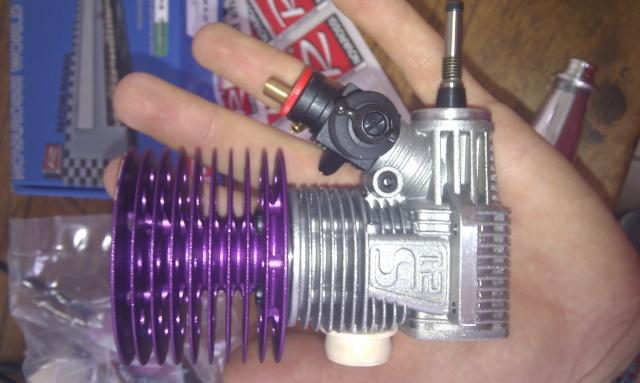 Hobbytech Str8 Deluxe - Page 3 Imag0222