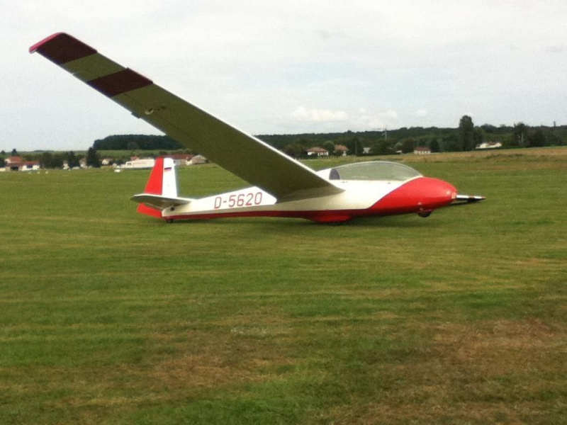 L'avion avec un grand A - Page 2 Ask_1310