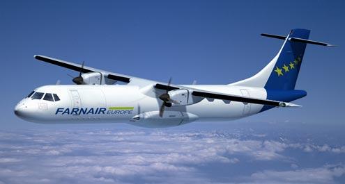 L'avion avec un grand A - Page 2 Atr7210