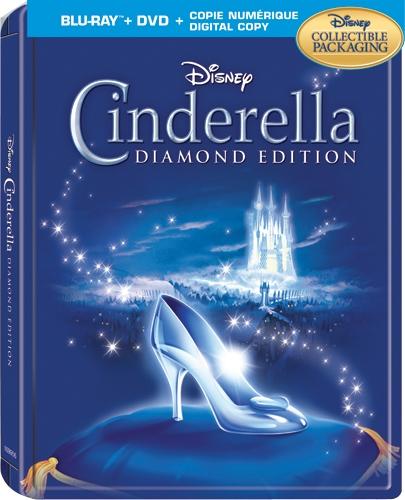 Les jaquettes DVD et BD des futurs Disney - Page 38 Cendri10