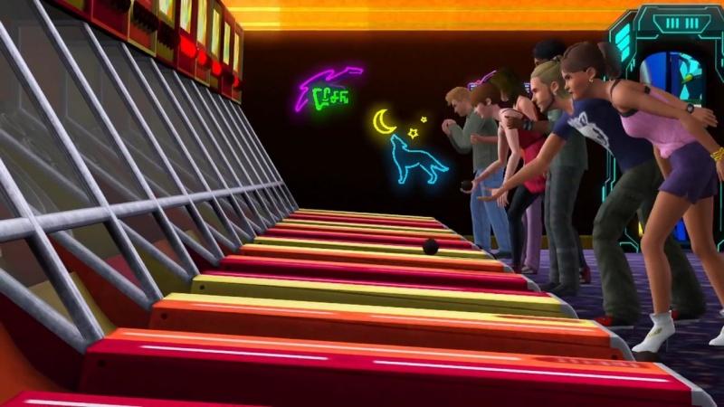 Les Sims™ 3 Showtime - Page 3 Sans_t13