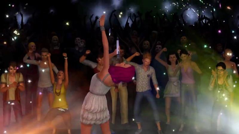 Les Sims™ 3 Showtime - Page 3 Sans_t17