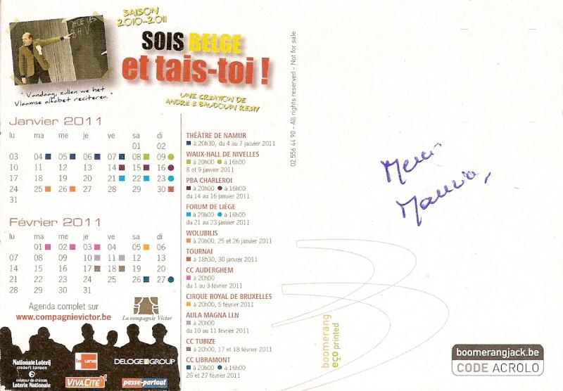 Nouvelle collection de cartes à jouer Disney dans les CORA Belgique Boom-013