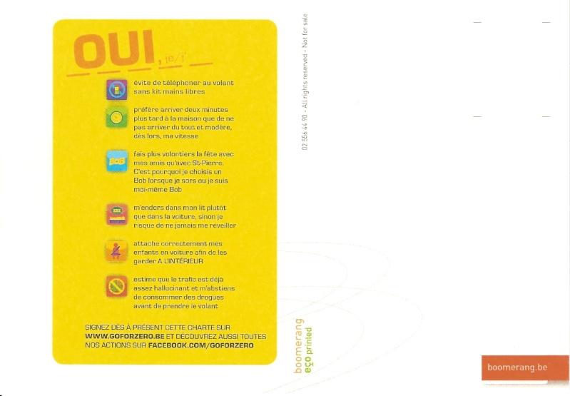 Nouvelle collection de cartes à jouer Disney dans les CORA Belgique Boom-016