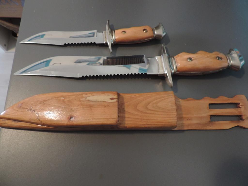 Réaliser manche de couteau Dscn6810