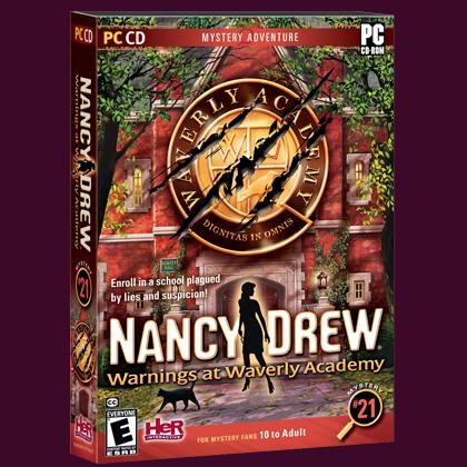 Les jeux PC - Page 2 21_war10