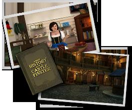 Les jeux PC - Page 2 Screen14