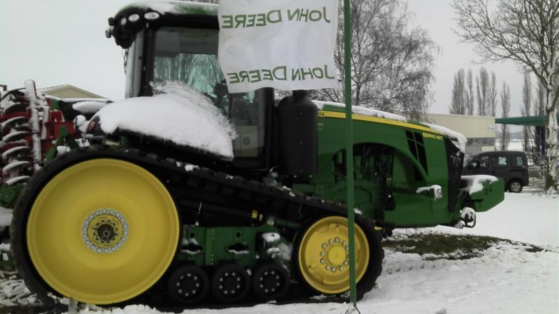 pourvu qu'il tombe de la neige  2012-011