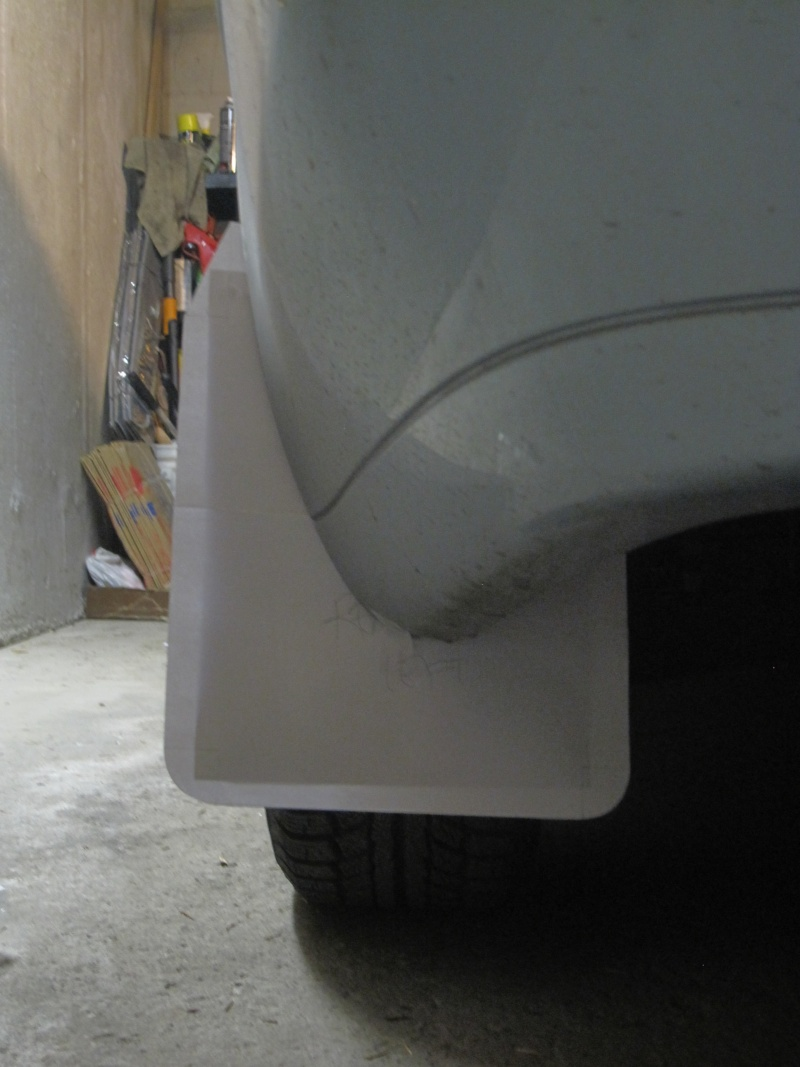MUDFLAPS FOR CHEAP Img_1322
