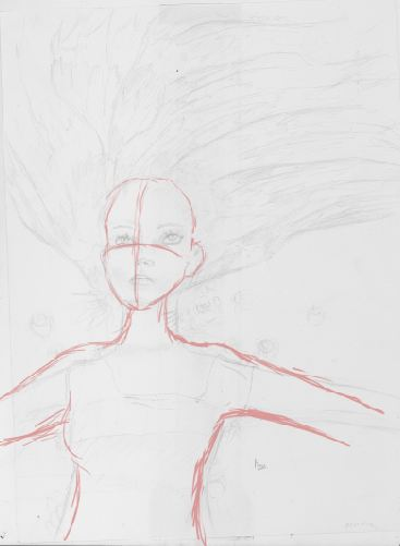 Avatar et deux autres personnages... Captur13