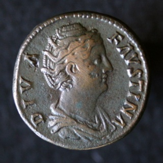 Vente monnaies haut empire Img_7954