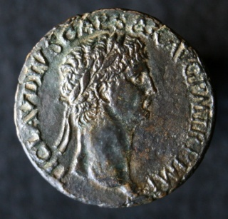 Vente monnaies haut empire Img_7956