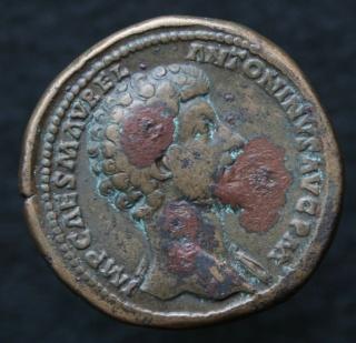 Vente monnaies haut empire Img_8226