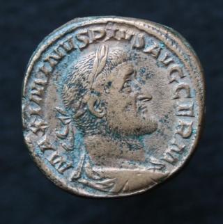 Vente monnaies haut empire Img_8228
