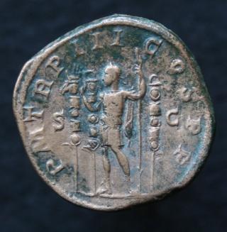 Vente monnaies haut empire Img_8229