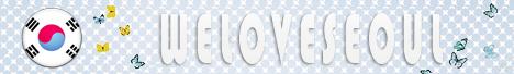 WELOVESEOUL [Accepté] 0158