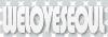 WELOVESEOUL [Accepté] 0249