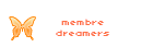 membredreamer