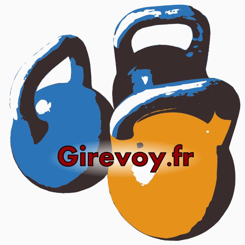Girevoy. Le tourbillon de kettlebells. - Page 2 Logo110