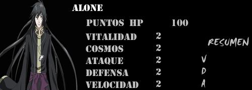 TALLER DE PETICIONES DE ATRIBUTOS RPG - Página 2 Alone10