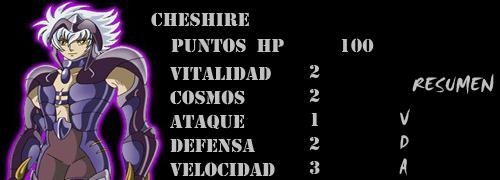TALLER DE PETICIONES DE ATRIBUTOS RPG - Página 2 Cheshi10