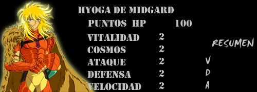 TALLER DE PETICIONES DE ATRIBUTOS RPG - Página 2 Hyoga_10
