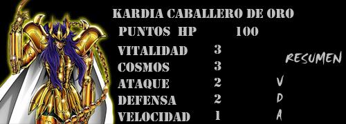 TALLER DE PETICIONES DE ATRIBUTOS RPG - Página 2 Kardia18