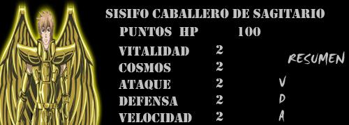 TALLER DE PETICIONES DE ATRIBUTOS RPG - Página 2 Sisifo12