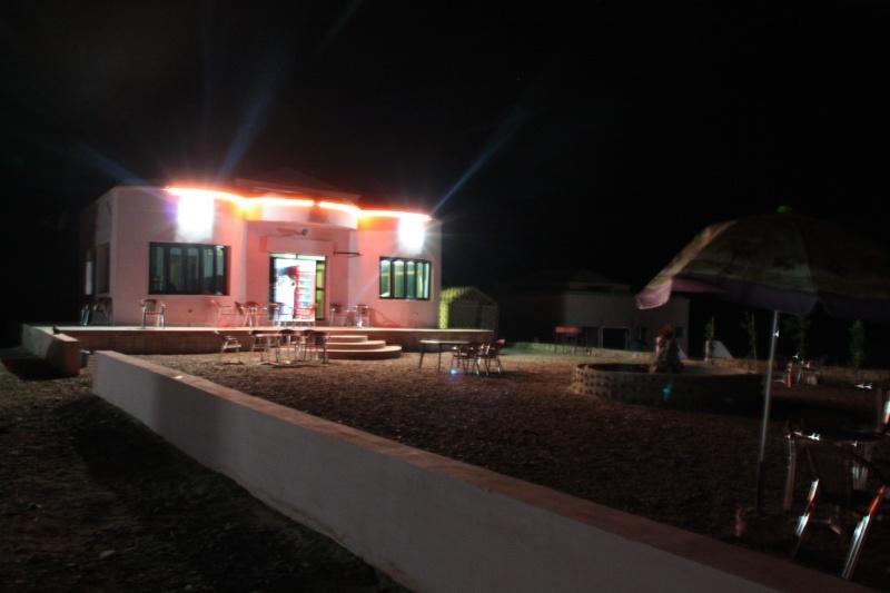 Des news du Camping Amis de Cala Iris (Région Al Hoceima) Img_3010