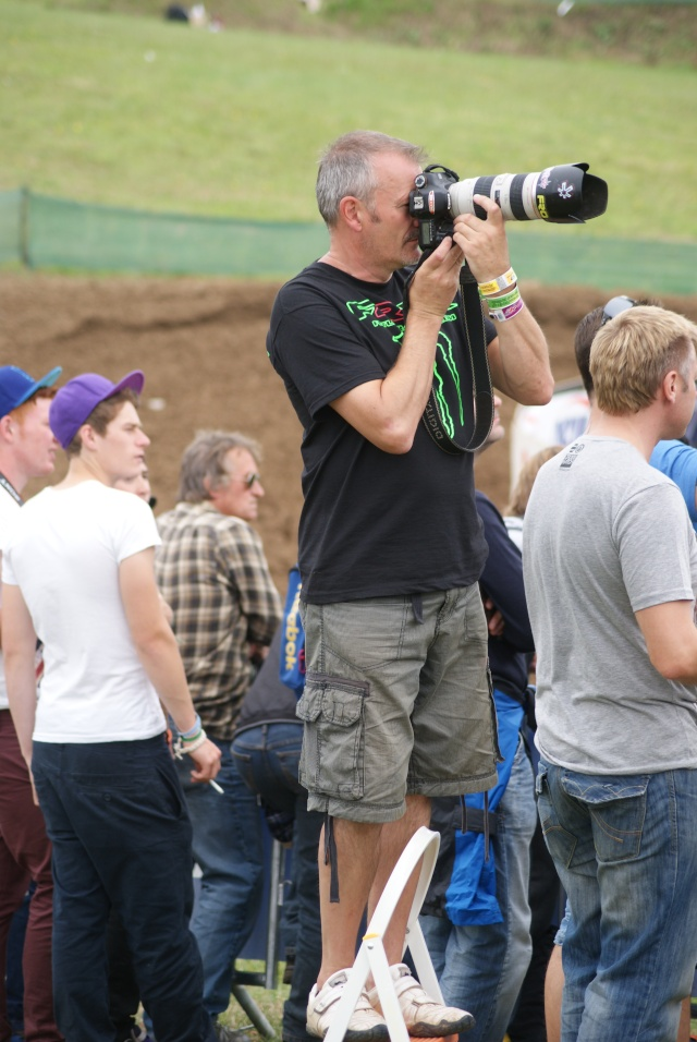 Matterly GP Photos - Page 2 Britis18