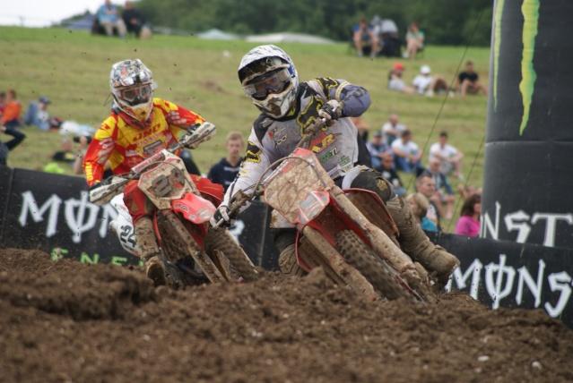 Matterly GP Photos - Page 2 Britis20