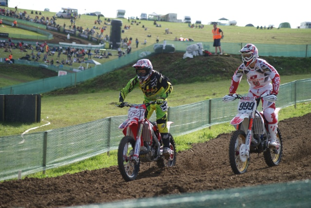 Matterly GP Photos - Page 2 Britis21
