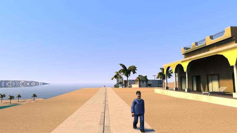 [CXL] Le Sunrise: présentation des villes - Page 53 Gamesc17