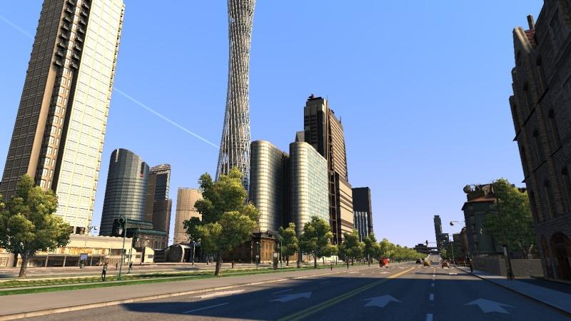 [CXL] Le Sunrise: présentation des villes - Page 53 Gamesc32