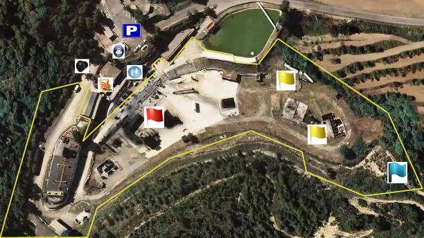 --AFORO COMPLETO-- Partida Abierta Airsoft 10 de Junio UNSC en Campo de Fuego. 10-06_10