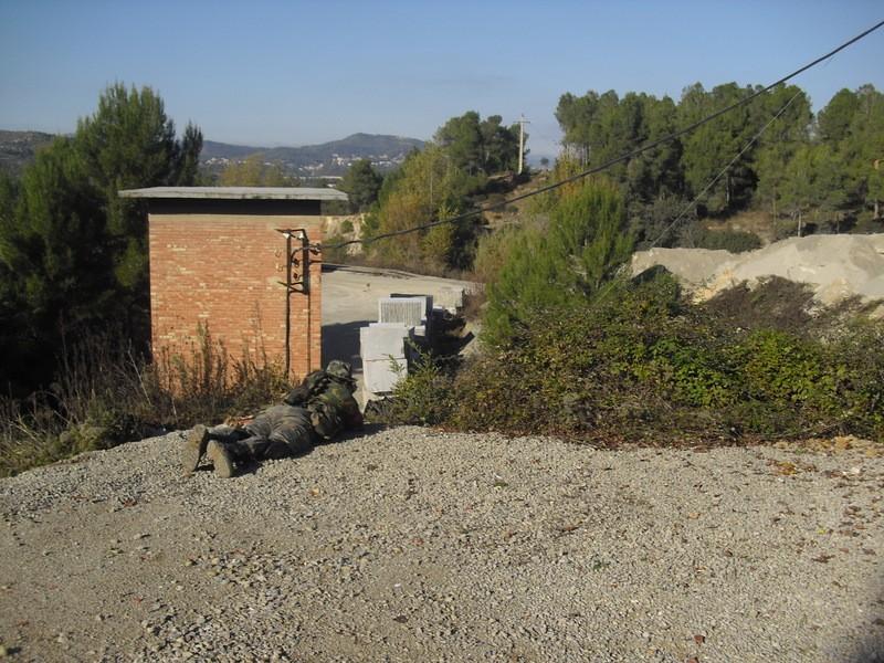 Fotos Partida 4 de Diciembre en Cantera. Cimg2012