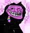 [DEV] Halo: Reach .MAP Mod - TankHog  Troll10