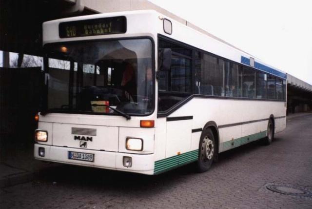 Eure Busbilder - Seite 18 108910