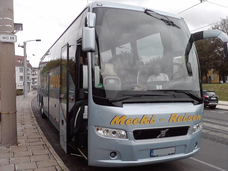 Eure Busbilder - Seite 10 P0710110