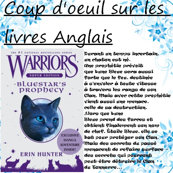 Journal de Mars (en avance) C_deui10