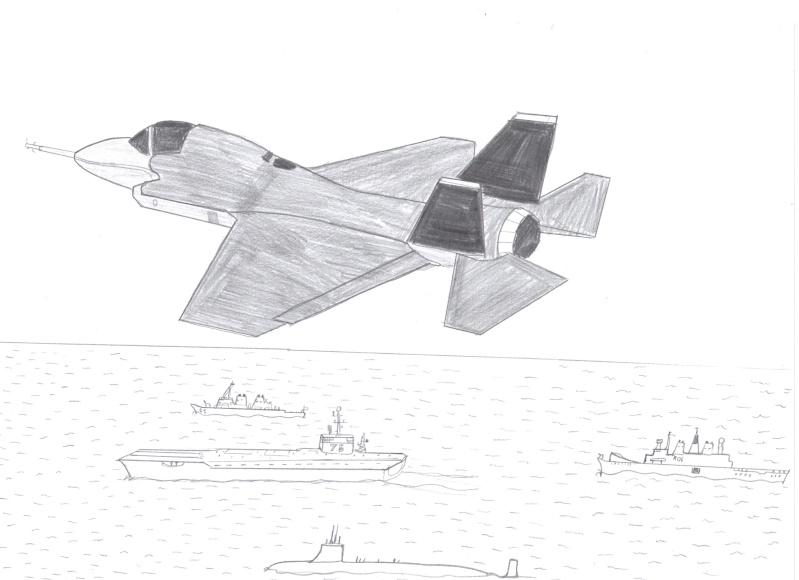 devinette dessin - Page 4 20-08-10