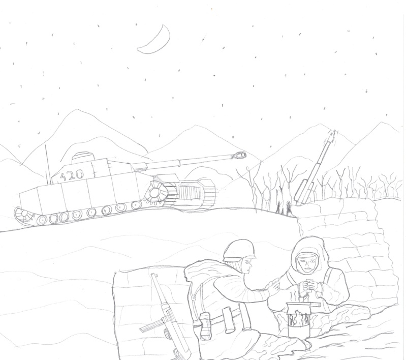 devinette dessin - Page 4 30-07-10