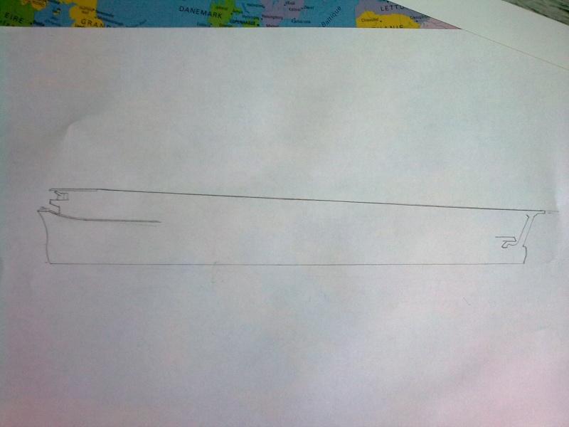 devinette dessin - Page 3 Photo_10