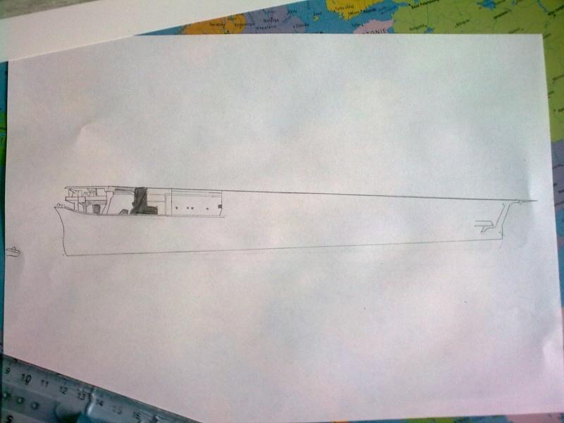 devinette dessin - Page 3 Photo_11