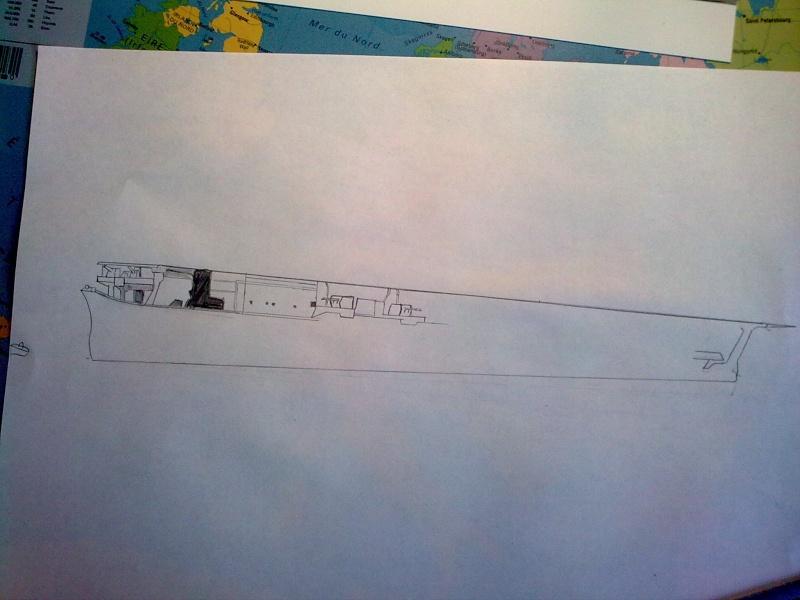 devinette dessin - Page 3 Photo_12