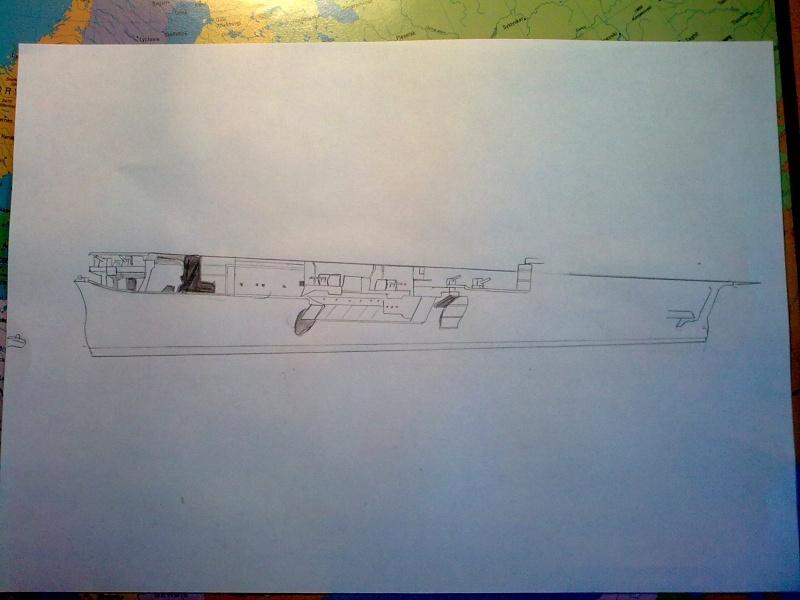 devinette dessin - Page 3 Photo_13